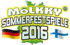 Auf der Suche nach dem 'AMIGO-Team' für die Deutsche Mölkky Meisterschaft