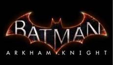 Batman: Arkham Knight - Neue Screenshots