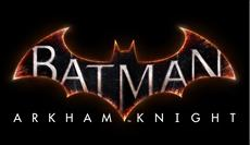 BATMAN<sup>&trade;</sup>: ARKHAM KNIGHT erscheint am 2. Juni 2015 zusammen mit zwei Collector's Editions