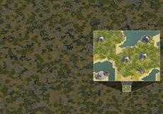 Battle Worlds: Kronos - Steam Greenlight erreicht und neue Updates