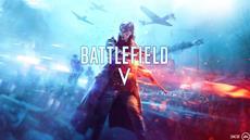 BATTLEFIELD V erscheint weltweit am 19. Oktober 2018