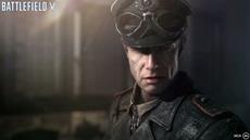 Battlefield V: Tides of War startet mit Kapitel 1: Ouvertüre