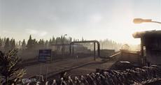 Battlestate Games veröffentlicht neue Screenshots zu Escape from Tarkov
