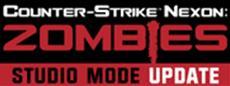 Bauen, teilen, spielen: Neuer Sandbox-Modus für Counter-Strike Nexon: Zombies!