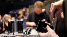 Samsung auf der DreamHack 2020: Eindrücke von Deutschlands größter LAN-Party