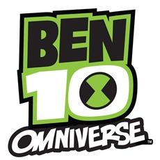 Ben 10: Omniverse erscheint am 30. November 2012 unter anderem für WiiU