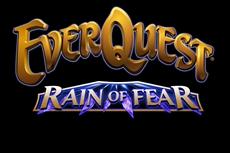 Beta-Anmeldung für EverQuest® Rain of Fear offiziell gestartet