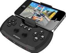 Bigben Interactive kündigt Gamephone Controller für mobiles Spielen an