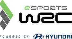 Bigben kündigt das Saisonfinale der eSports WRC 2019 powered by Hyundai an