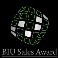 BIU Sales Awards: Die erfolgreichsten Computer- und Videospiele im April