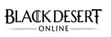 Black Desert Online ab heute live - Launch Trailer veröffentlicht