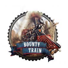 Bounty Train: Die Geschichte der USA kann neu geschrieben werden!