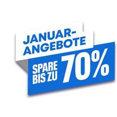 Brandneue Januar-Angebote im PlayStation Store verfügbar