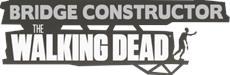 Bridge Constructor: The Walking Dead ab heute auch auf der PlayStation 5
