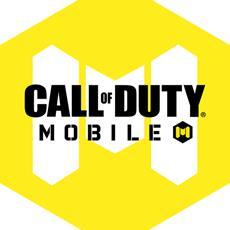 Call of Duty<sup>&reg;</sup>: Mobile jetzt erh&auml;ltlich, kostenlos auf Android und IOS