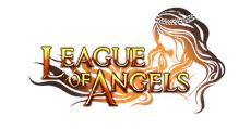 RPG-Reihe League of Angels mit neuen Gameplay-Features und massenhaft In-game-Events zu Thanksgiving