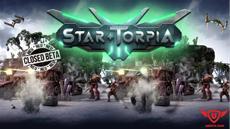 Open Beta von Star Torpia gestartet