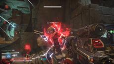 Bungie und Activision läuten die Scharlach-Woche in Destiny: König der Besessenen ein