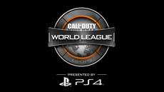 Call of Duty: Black Ops III bringt eSport auf die Konsole - Live-Übertragungen jetzt auf PS4 verfügbar!