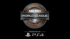 Call of Duty World League - europäische Challenge Division mit hoher deutscher Beteiligung