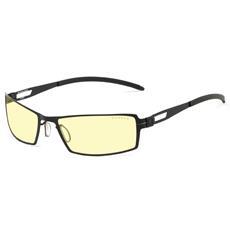 Caseking präsentiert innovative Schutzbrillen für das digitale Zeitalter von GUNNAR Optiks