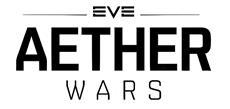 CCP Games und Hadean planen nächsten EVE: Aether Wars-Test mit 10.000 Spielern