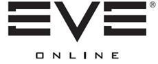 CCP veröffentlicht In-Development-Video zum Crius-Update von EVE Online