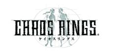 CHAOS RINGS ab sofort auf PlayStation Mobile erhältlich