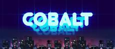 Cobalt ab heute für Xbox One, Xbox 360 und Windows erhältlich