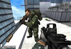 Combat Arms überarbeitet In-Game-Economy
