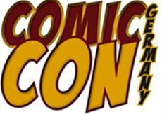 Comic Con Germany bestätigt Syfy als offiziellen Partner