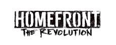 Crytek und Deep Silver pr&auml;sentieren Homefront<sup>&reg;</sup>: The Revolution