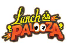 Cuisine Themed Party Game Lunch A Palooza Arrives on Nintendo Switch, Xbox One and PlayStation 4 this Spring