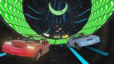 Cunning Stunts: Special Vehicle Circuit erscheint am 14. März