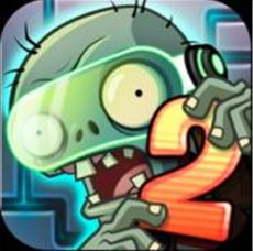 "Das ""Plants vs. Zombies 2""-Update Far Future ist da"
