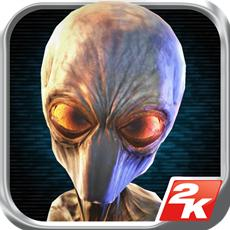 Das preisgekrönte XCOM: Enemy Unknown erobert den App Store