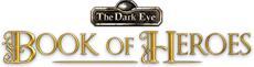 Das Schwarze Auge: Book of Heroes - diese Professionen könnt ihr wählen