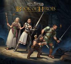 Das Schwarze Auge: Book of Heroes - Wild River veröffentlicht Gameplay-Video