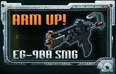 Dead Space 3 kann jetzt vorbestellt werden