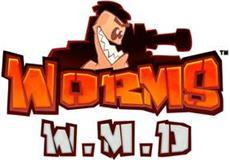 Deckung! Worms W.M.D visiert die Nintendo Switch an