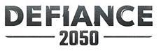 Defiance 2050 ist ab sofort erhältlich