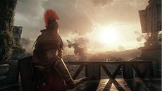 Dein ist die Rache: Ryse: Son of Rome jetzt für PC erhältlich