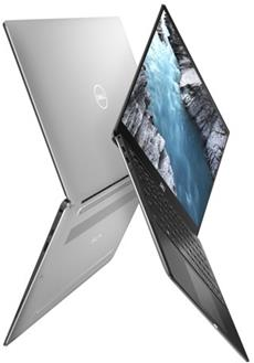 Dell Technologies startet Vorverkauf zum Black Friday