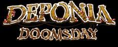 Deponia Doomsday - Seit heute erhältlich