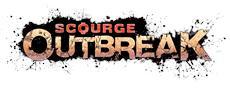 """Der actiongeladene Multiplayer-Shooter """"Scourge: Outbreak"""" jetzt auf Steam fr PC und Mac erhältlich"""