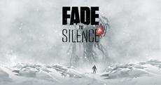 Der ewige Winter naht: Fade to Silence erscheint am 30. April