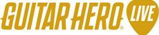 Der Januar wird laut: Frische Musik für Guitar Hero Live