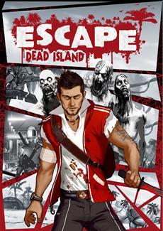 Der Stoff aus dem Grusel-Spiele gemacht sind Zombies übernehmen die Insel