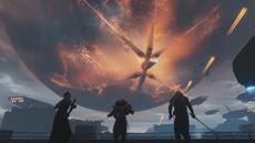 Destiny 2 - Bungie präsentiert die Welt des neuen Action-Shooters