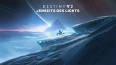 Destiny 2: Jenseits des Lichts | Bungie veröffentlicht Launch-Trailer und Behind-the-Scenes Video-Doku